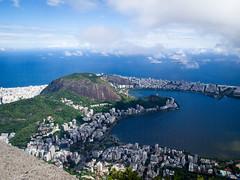 P1012285 (darekmercury) Tags: brasil rio de janerio iguazu murales