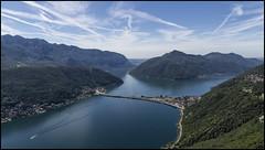 _SG_2018_06_0026_IMG_8529 (_SG_) Tags: schweiz suisse switzerland daytrip tour tessin ticino mountain monte san salvatore luganersee lake lugano lepontine alps funicular summit carona