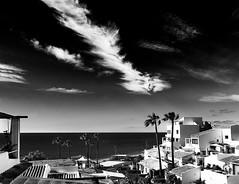 """Clouds Over Costa Natura"" (rodburkey) Tags:"