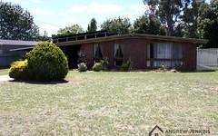 48 Barinya Street, Barooga NSW