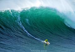 DAVID LANGER / 8170SUW (Rafael González de Riancho (Lunada) / Rafa Rianch) Tags: surf waves surfing olas sport deportes sea mer mar nazaré nazaréchallangebigwaves 海の沿岸をサーフィンスポーツ 自然 海 ポルトガル heʻe nalu palena moana haʻuki kai olahraga laut pantai alam nazarébigwaveschallenge vagues ondas portugal playa beach