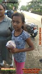 Sthapana Divas Horizontal003 (narfoundation) Tags: proudnar narfoundation food donation ngo mumbai india miteshrathod sthapanadivas social work povert no1