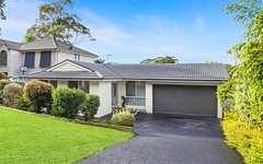 3 Mortons Close, Kincumber NSW