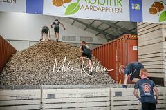(c)Fotograaf Mike Rikken-Tot de nek in de drek Vriezenveen - Mudrace-88