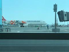 TC-JRO (Кевін Бієтри) Tags: kevinbiétry fribspotters iphonex sexy sex airbusa321 a321 turkishairlines tcjro turkey turquie istanbulatatürk istanbul atatürk