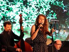 IMGL7060 (Ajuntament de Cabrils) Tags: music música festival cabrils