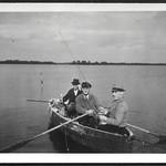 Archiv P338 Schaalsee bei Zarrentin, 2. Juni 1940 thumbnail