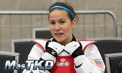 Taekwondo-Spokane-131