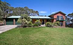 4 Centennial Glen Road, Blackheath NSW