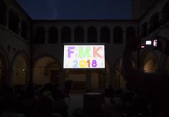 FMK2018_044