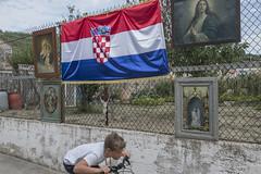 (jure_maticic) Tags: susak croatia worldcup