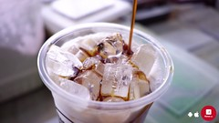 Sister Coffee & Tea | Now HCM (seenvid) Tags: youtube sister coffee tea | now hcm