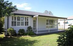 183 Cessnock Road, Weston NSW