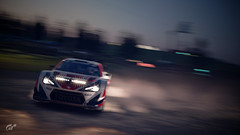 20180621014420 (JonZ Movies) Tags: granturismo cars car screenshot mclaren rally motorsport game speed racing sim