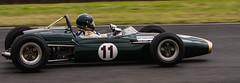Brabham (dicktay2000) Tags: ©richardtaylor australia friday hsrca sydney easterncreek newsouthwales 20131122img6235