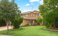 3 Royal George Drive, Harrington Park NSW
