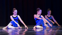 DJT_4961 (David J. Thomas) Tags: northarkansasdancetheatre nadt dance ballet jazz tap hiphop recital gala routines girls women southsidehighschool southside batesville arkansas costumes
