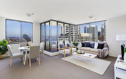 905/39 Mclaren St, North Sydney NSW 2060