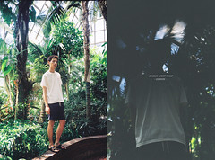 18 (GVG STORE) Tags: convoy coordination summer menswear menscoordination casual gvg gvgstore gvgshop