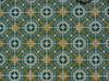 IMG_1593k (dianangelah) Tags: portugal algarve olhao olhão azulejo