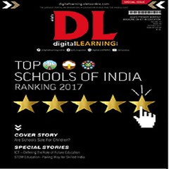 Digital Learning (Elets Technomedia) Tags: digital learning