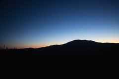(Theresa Best) Tags: colorado adventure travel wanderlust mountain silhouette sunset venus sky canon canon760d canont6s canon8000d june summer theresabest