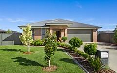 33 Grand Meadows Drive, Tamworth NSW