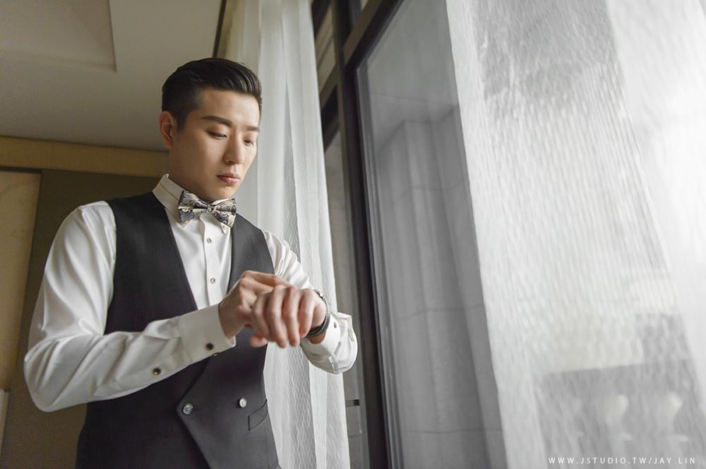 婚攝 台北婚攝 婚禮紀錄 推薦婚攝 美福大飯店JSTUDIO_0015