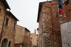 DSC00519 (stoev_ed) Tags: montepulcano toscana italy монтепульчано тоскана италия montepulciano slt57 tuscany