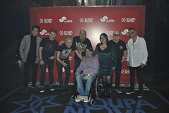 """São Paulo - SP   21/06/2018 • <a style=""""font-size:0.8em;"""" href=""""http://www.flickr.com/photos/67159458@N06/42306675584/"""" target=""""_blank"""">View on Flickr</a>"""