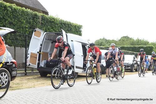 GP Rik Van Looy (258)