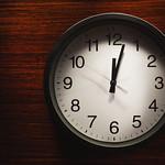 It is Twelve O'Clock thumbnail