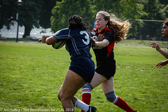 18.06.01_RugbyFinals_MensWmns_AB_RandallsIsland_ (Jesi Kelley)_-070 (psal_nycdoe) Tags: championship diva divb mensrugby nycpsal nycpsalsports nycsports newyorkcitypublicschoolsathleticleague psal psalrugby rugbyfinals teenagersplayingsports womensrugby highschoolsports kidsplayingsports jessica kelley rugby playoffs city nyc new york cit department education randalls island finals girls motthavencampus otthaven campuskipp kippnycnyc newyorkcity newyork usa 201718 public schools athletic league high school nycdoe jesi championships