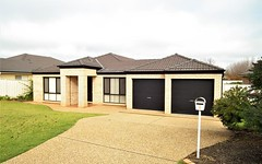 8 Nelson Drive, Griffith NSW