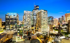1408/318 Russell Street, Melbourne VIC