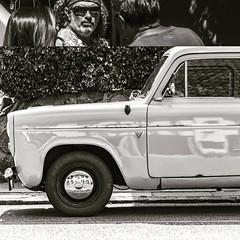 Ford (peterhansen16) Tags: streetphoto nikond7100 veteran car fordanglia