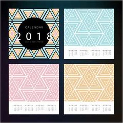 free vector greeting card design 2018 calendar (cgvector) Tags: 2017 2018 2019 2020 365 abstraction april august backgrounds blue business calendar card chronological clean collection color date day december design diary event friday greeting holiday january july june march may monday month monthly new november number october organizer personal routine saturday september set simple simplicity sunday template thursday time tuesday vector wednesday week year