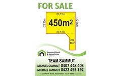 35A Ivanhoe Street, Morley WA