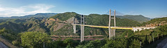 Picture of the day for July 18, 2018 (sivappa.technology) Tags: picture day for july 18 2018 httpcrazytrendzoneblogspotcom201807pictureofdayforjuly18201852html 2018picture 2018panoramic view mezcala bridge highway 95 mexico learn morevia blogger httpsifttt2mrog66july 1242pmvia httpsifttt2l7c7fajuly 0149pmvia httpsifttt2jwyxhujuly 0449pmvia httpsifttt2lsbqefjuly 0749pm httpsuploadwikimediaorgwikipediacommons881mezcalabridgemexicoedit1jpg 1049pm