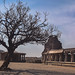 Vittala Temple, Hampi