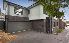 3/29 French Street, Noble Park VIC