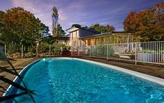 12-16 Burrawang Street, Robertson NSW
