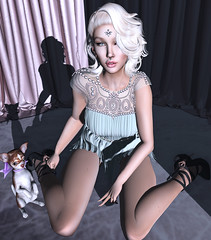 Look 082 (Hypnotic Fashion Blog) Tags: swallow insomniastore doux breathe blackbantam catwa maitreya avatar blogger blog bento black beauty beautiful body blonde blond dress dream doll fashion fantasy flowers friends girl girlie girls glamour gacha hot hair hairstyle hübsch heis heels insomnia jewelery juli ladies lotd love look lookoftheday light life lepunk liebe lady lilac mesh model me makeup new nice outfit ootd notfound pose queen secondlife sl sexy sweet summer shopping shoes skirt virtuallife virtual zweitesleben