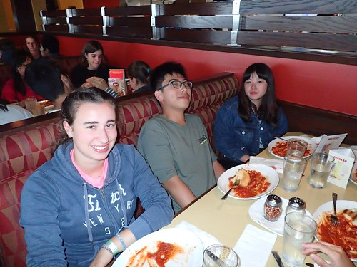 """P7100414 • <a style=""""font-size:0.8em;"""" href=""""http://www.flickr.com/photos/78673003@N07/42618421094/"""" target=""""_blank"""">View on Flickr</a>"""