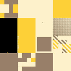 Image of the Day 2018/07/21 (funkyvector) Tags: iotd 60s algebra algorithm countdown generative