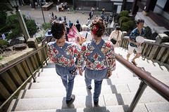 IMG_98378 (Apricot Cafe) Tags: canonef2470mmf28liiusm japan narita naritagionfestival chibaprefecture festival matsuri tradition naritashi chibaken jp
