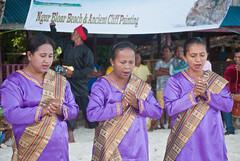 DSC_0015 (yakovina) Tags: silverseaexpeditions indonesia papua new guinea island kai archipelago