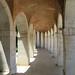 Aranjuez Cultural Landscape 45
