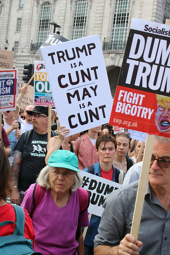 2018TrumpProtests12