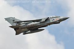 3387 Tornado (photozone72) Tags: riat fairford airshows aircraft airshow aviation tornado tonka 41rtes canon canon7dmk2 canon100400f4556lii 7dmk2